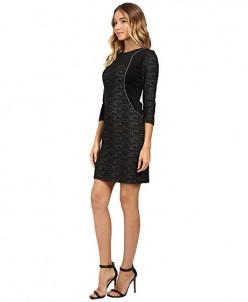 Платье Christin Michaels (США)