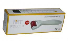 Мезороллер для тела MT 1,5 - 2 мм