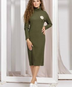 платье Kaloris Артикул: 1634/1