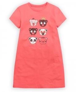 ночная сорочка для девочек (р.6-11)