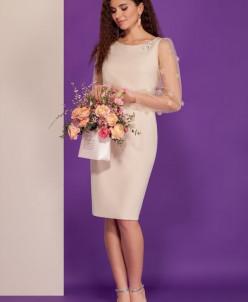 платье Dilana VIP Артикул: 1518