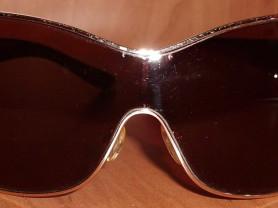 Очки солнцезащитные женские стильные