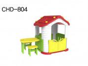 Toy Monarch Игровой домик со столиком