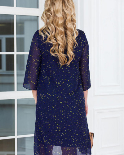Платье Нежный Шик