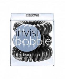 Резинка для волос Invisi Bobble