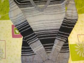 Новый свитер Остин р.40-42(махер)