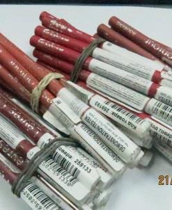 Bourjois карандаш для губ в асс-те