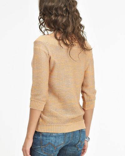 Пуловер 962-16