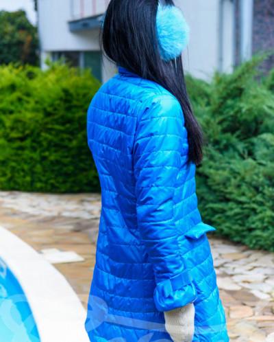 Куртка GEPUR 14276
