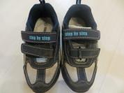 кроссовки 26 размер