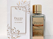 Lancome Figues & Agrumes edp 100 ml Tester