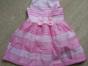 Новое с бирками платье The Children's Place, 4 г