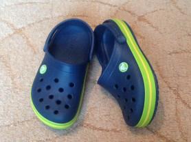 """☀️ Сабо """"Crocs"""" C-12 ☀️"""