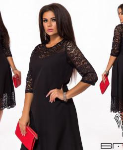 Платье - 27581