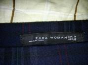 Брюки Zara в отличном состоянии