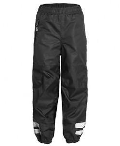 JONATHAN демисезонные штаны