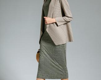 GizArt - одежда премиум класса по очень низким ценам