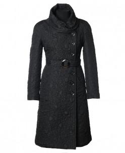 Артикул: 3439 Пальто женское