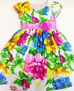 Платье 330