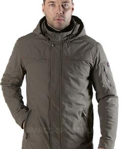 Куртка мужская ВЕСНА/ОСЕНЬ SPARCO Артикул: 14001
