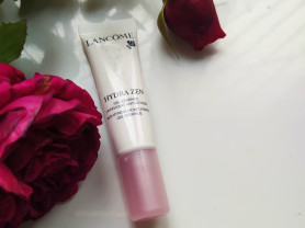 Lancome Hydra Zen gel essence Anti-Stress