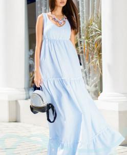 Платье GEPUR 20988