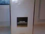 Tom Ford White Patchouli 100 ml