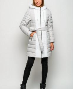 Зимняя куртка -17307