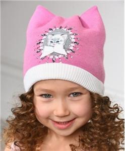 шапка Моника