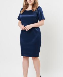 Платье 5269
