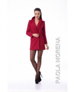 Пальто PAOLA MORENA , итальянское качество