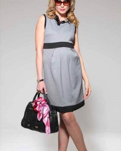 Платье для беременных 1378030