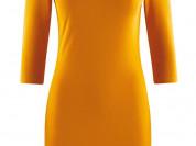 Платье трикотажное не надеванное новое OGGI