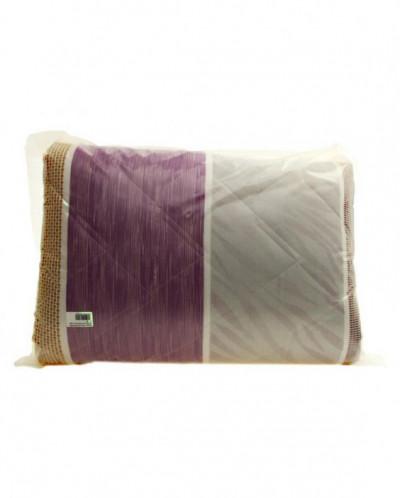 Одеяло Миродель теплое, синтетическое 200*220