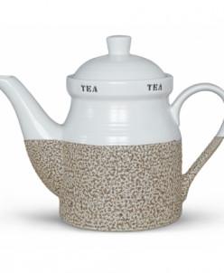 """Керамический чайник """"Касабланка"""""""