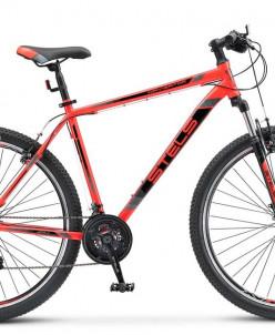 """Велосипед 29"""" Stels ( Navigator 500 ) 21ск.1ам."""