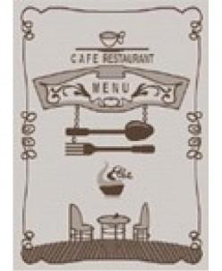 махровое Кухонное полотенце Toalla 1  Египет 40х60