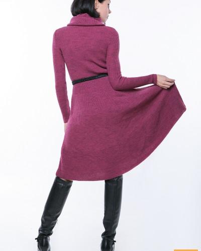 Платье PW096140000
