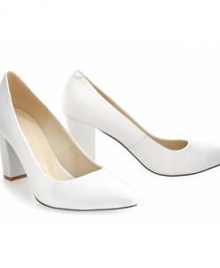 Пристрой на 39 р-р! Туфли женские TM Grand Style