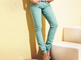 Slim-Fit джинсы от Tchibo.рус 48