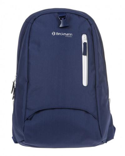 2019 Дополнительный рюкзак к 28л,30л ,35л Blue.