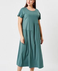 Платье 52151