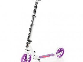 Kettler scooter zero 8 starlet