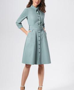 Платье М-1379