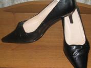 """Туфли женские """"respect"""", новые"""