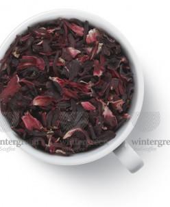"Чайный напиток Gutenberg ""Каркаде"" резаный"