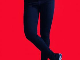 Абсолютно новые модные джинсы! 👖