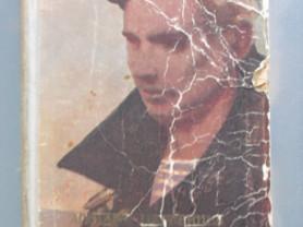 Книга Честь смолоду. Аркадий Первенцев. 1957 год