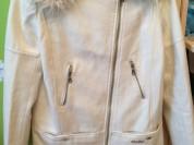Пальто H&M 44/46