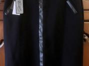 Новая отпадная юбка-карандаш ozge 56 размер